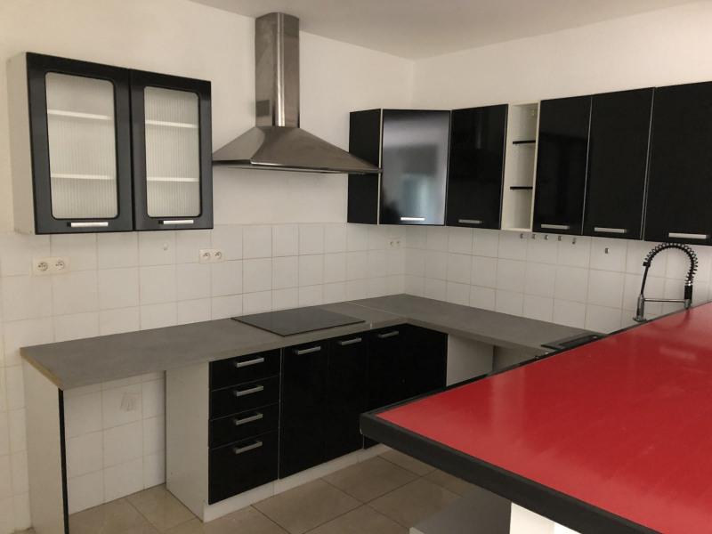 Location appartement Bondy 950€ CC - Photo 2