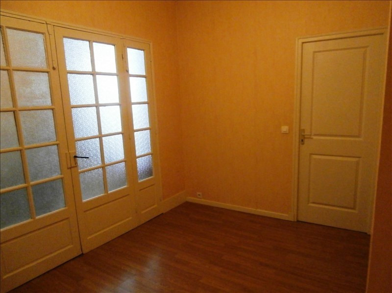 Rental apartment 81200 470€ CC - Picture 4