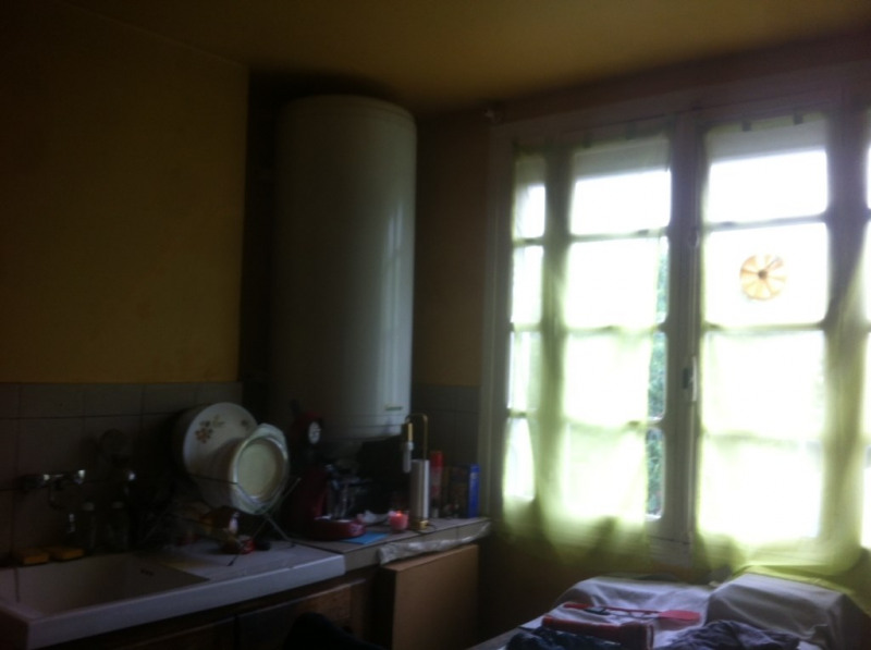 Sale apartment Oloron sainte marie 83 000€ - Picture 3