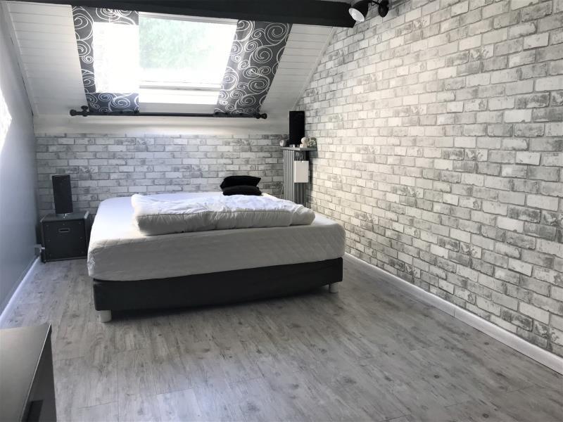 Vente maison / villa Bezons 570000€ - Photo 7