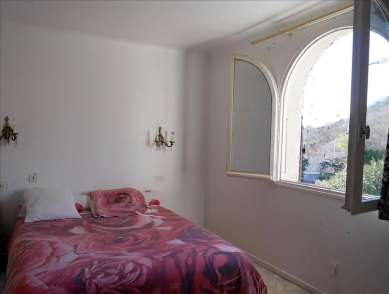 Sale house / villa Prades 146500€ - Picture 6