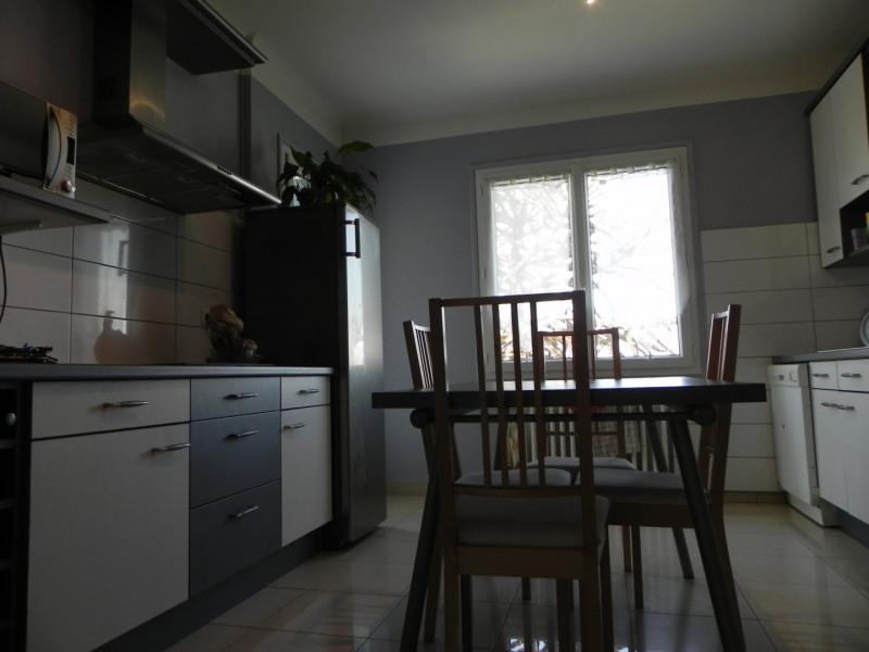 Vente maison / villa Agen 265000€ - Photo 6