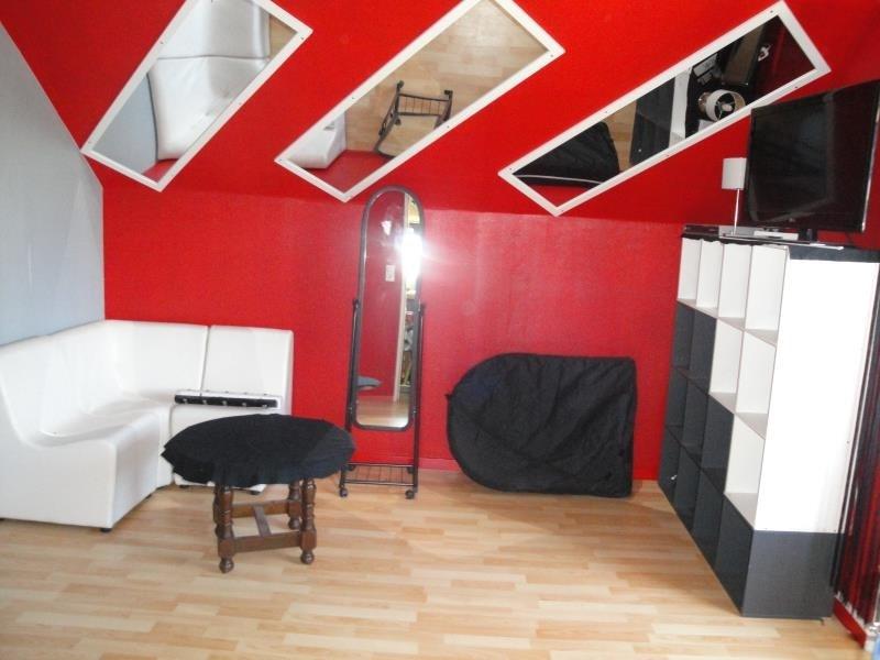 Vendita casa Audincourt 179000€ - Fotografia 7