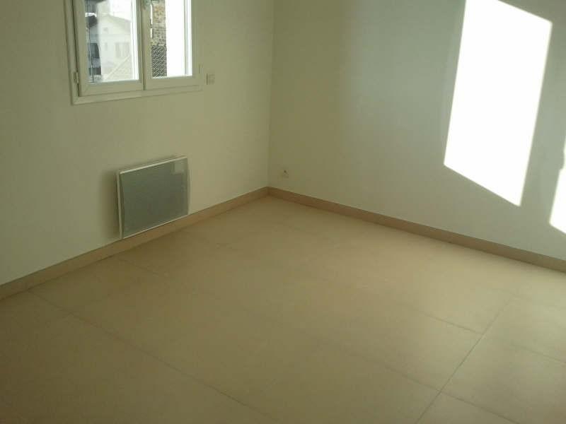 Rental apartment Le perreux sur marne 1330€ CC - Picture 3