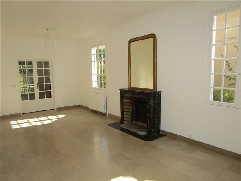 Rental house / villa Le pecq 2700€ CC - Picture 4