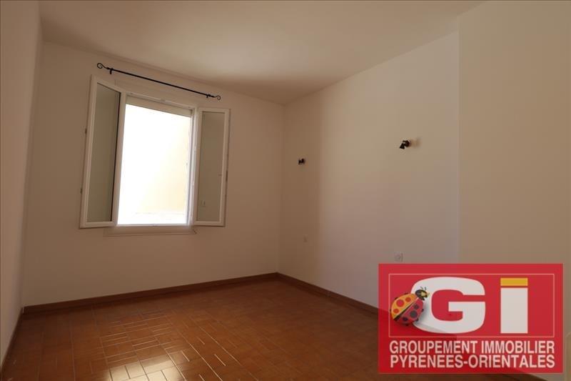 Rental apartment Perpignan 645€ CC - Picture 5