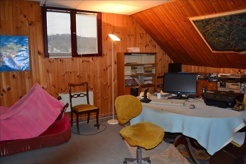 Vente maison / villa Bures sur yvette 426000€ - Photo 14