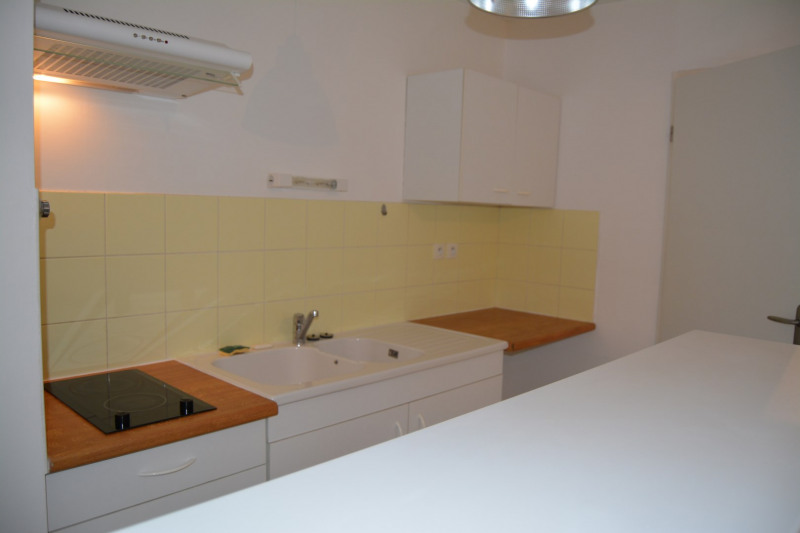 Location appartement Toulouse 650€ CC - Photo 6