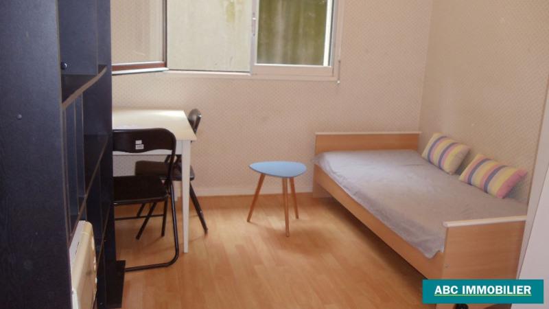 Location appartement Limoges 259€ CC - Photo 10