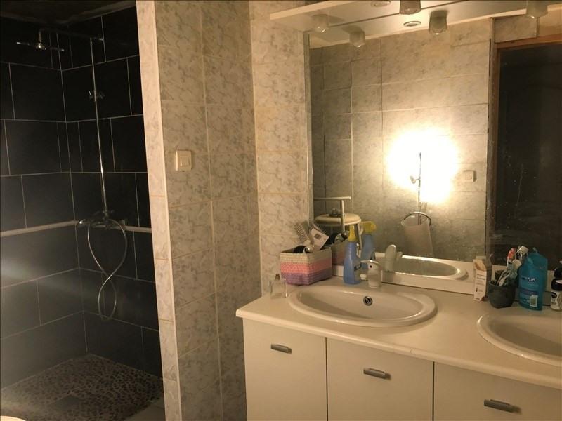 Vendita casa Bourgoin jallieu 220000€ - Fotografia 5