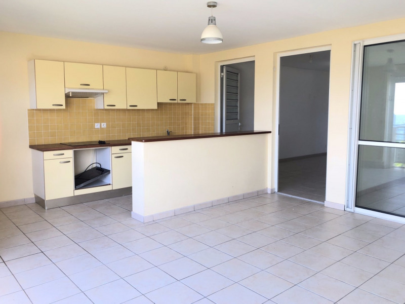 Sale apartment Ste luce 183600€ - Picture 4