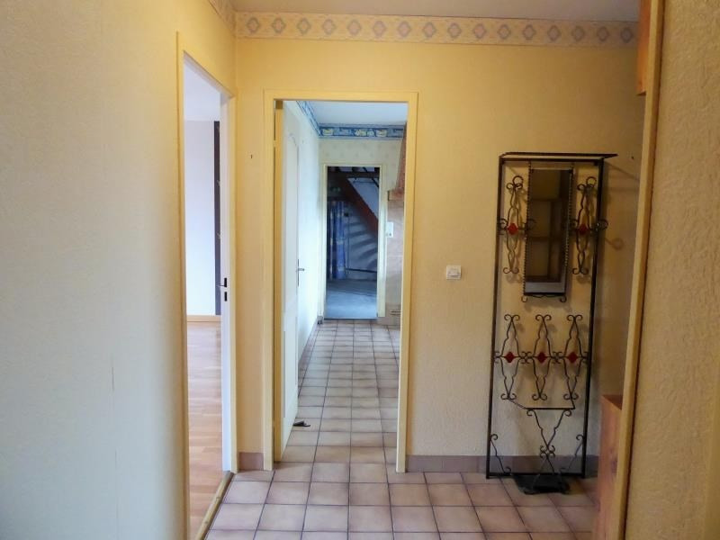 Vente maison / villa Montauban 195 000€ - Photo 7
