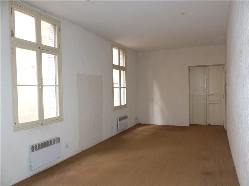 Vente appartement Beziers 55000€ - Photo 4