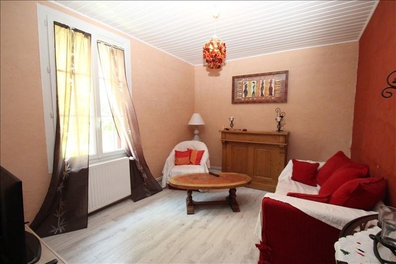 Vente maison / villa Lizy sur ourcq 199000€ - Photo 4
