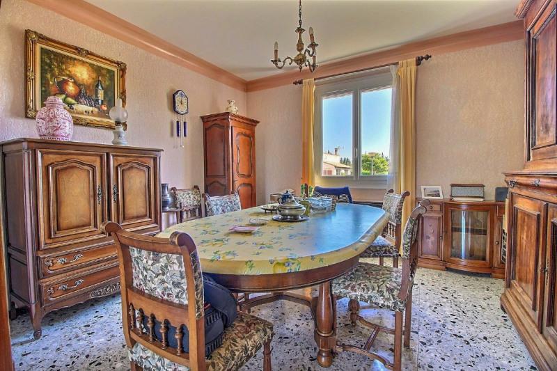 Vente maison / villa Bouillargues 214000€ - Photo 3