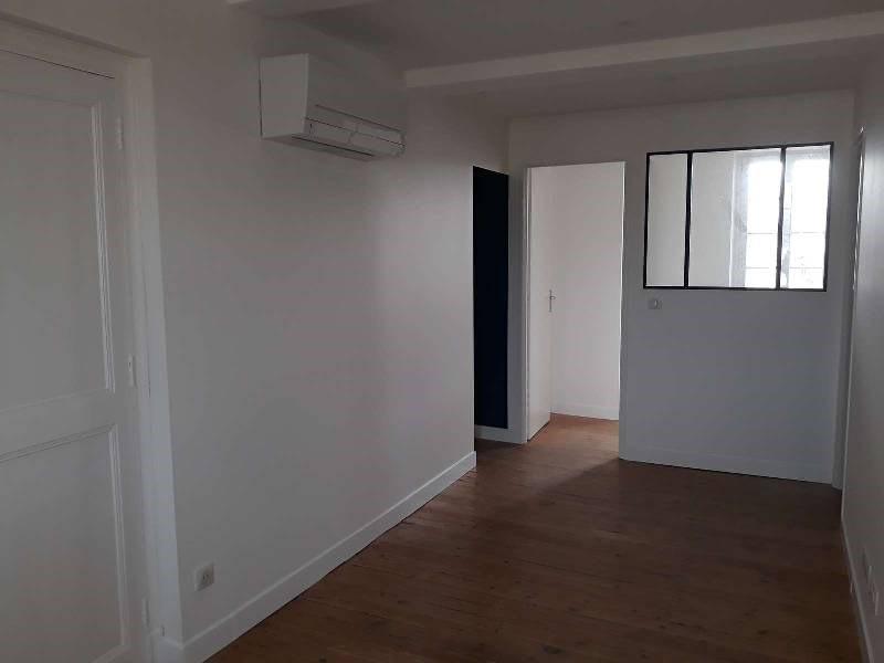Location appartement Lavaur 490€ CC - Photo 6