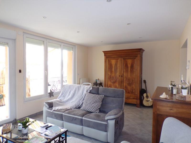 Rental apartment Romans sur isere 800€ CC - Picture 4