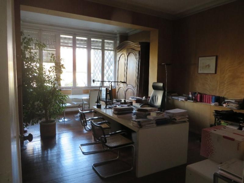 Produit d'investissement maison / villa Bordeaux 1650000€ - Photo 7
