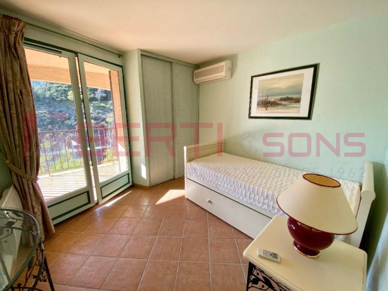 Vente maison / villa Theoule sur mer 295000€ - Photo 7