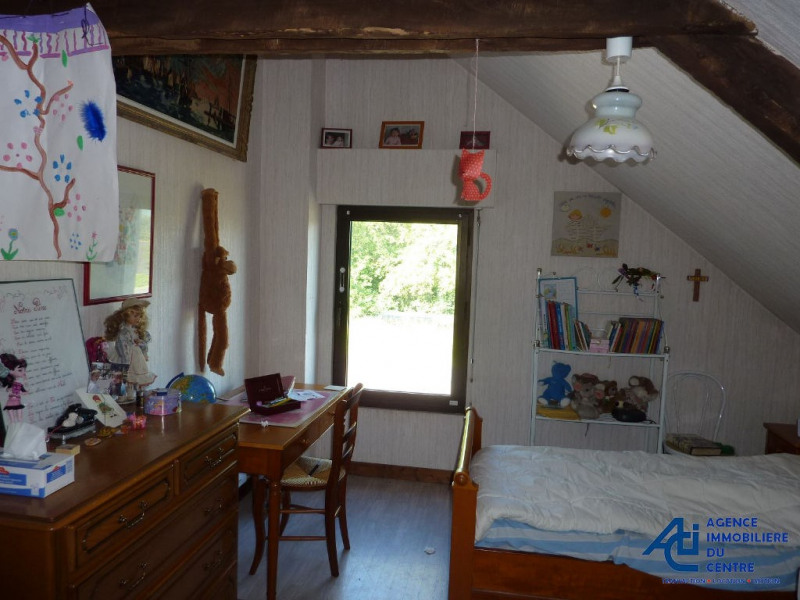 Vente maison / villa Pontivy 208 000€ - Photo 8