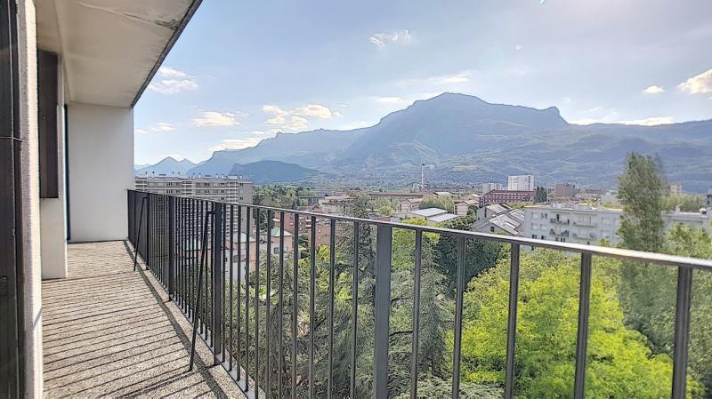 Revenda apartamento Grenoble 125000€ - Fotografia 5
