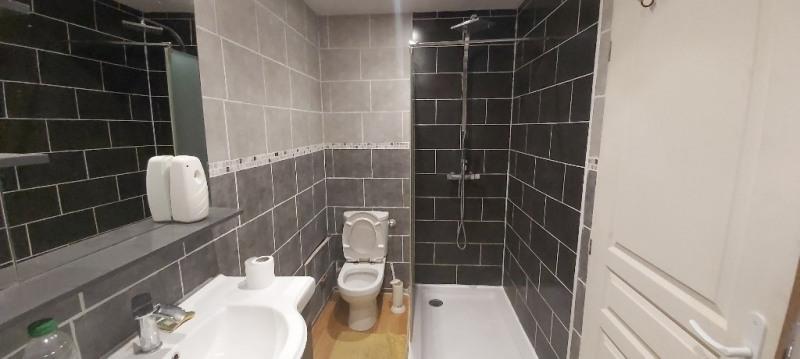 Vente appartement Chamborigaud 34900€ - Photo 6