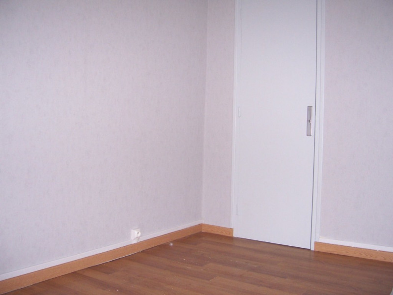 Location appartement Aubenas 550€ CC - Photo 4