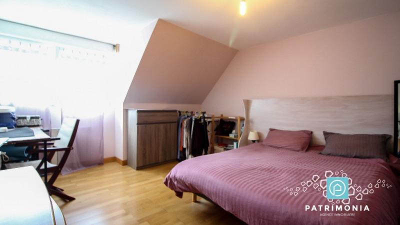 Sale house / villa Moelan sur mer 198550€ - Picture 6