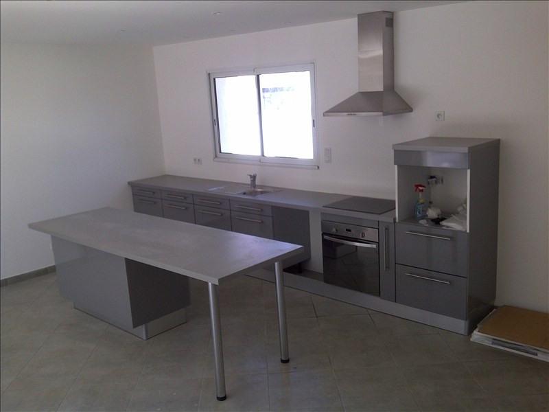 Vente maison / villa Cazouls les beziers 178000€ - Photo 2