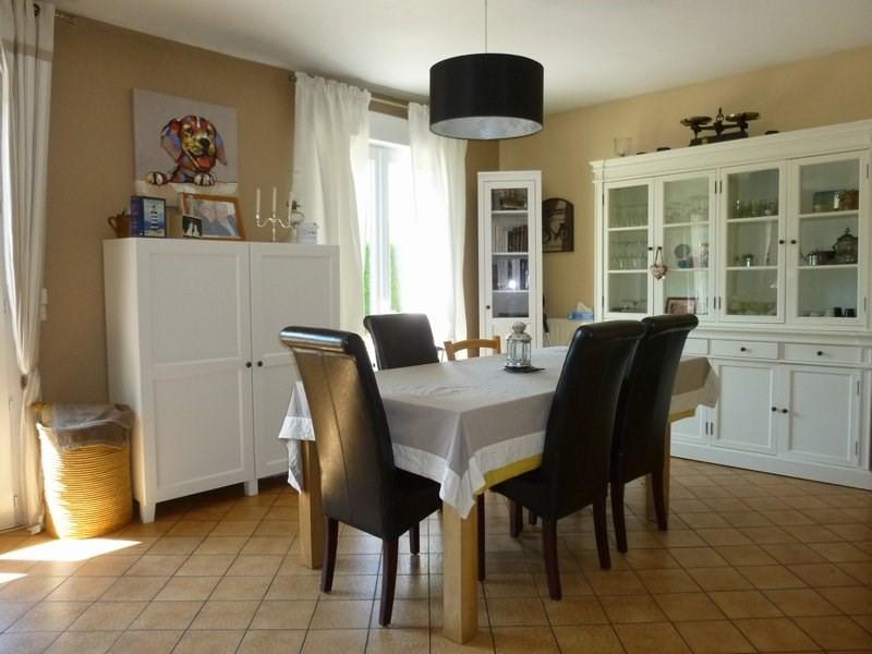 Location maison / villa Bretteville sur odon 850€ CC - Photo 5