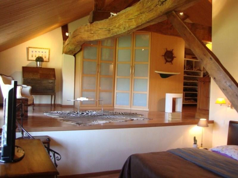 Vente maison / villa Le pin 395850€ - Photo 15