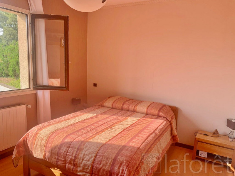 Sale house / villa Bourgoin jallieu 275000€ - Picture 4