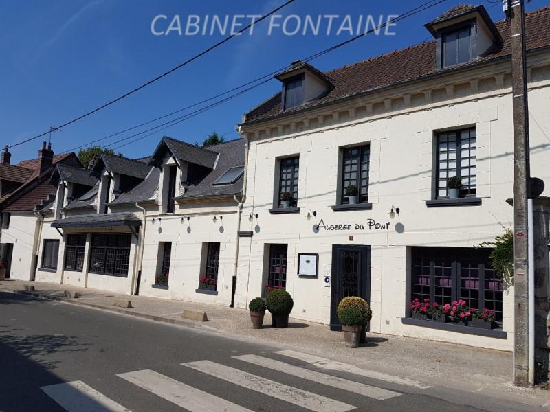 Vendita casa Rethondes 487000€ - Fotografia 1