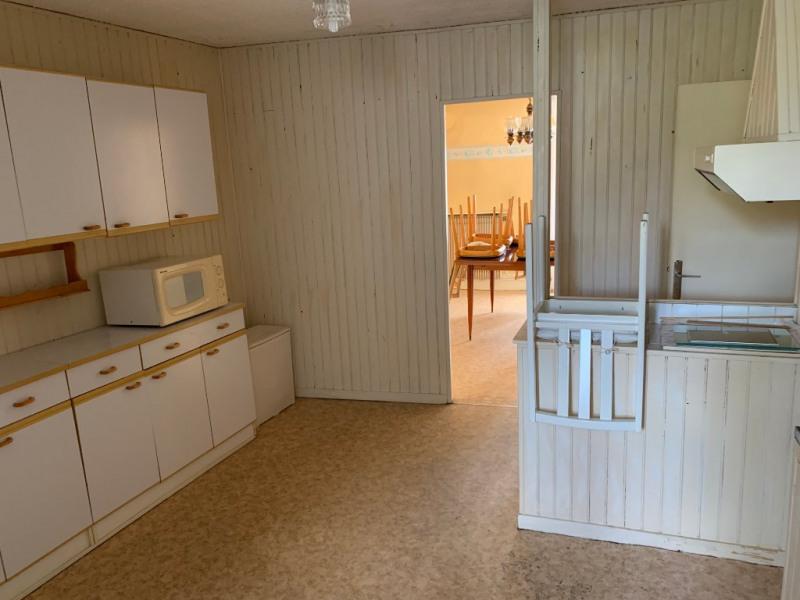 Venta  casa Triel sur seine 346000€ - Fotografía 12