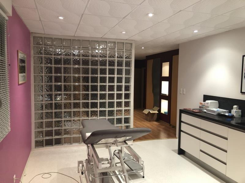 Vente appartement Kaysersberg 179000€ - Photo 1