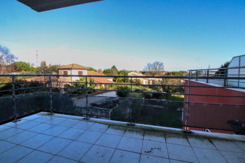 Vente appartement Royan 216300€ - Photo 7