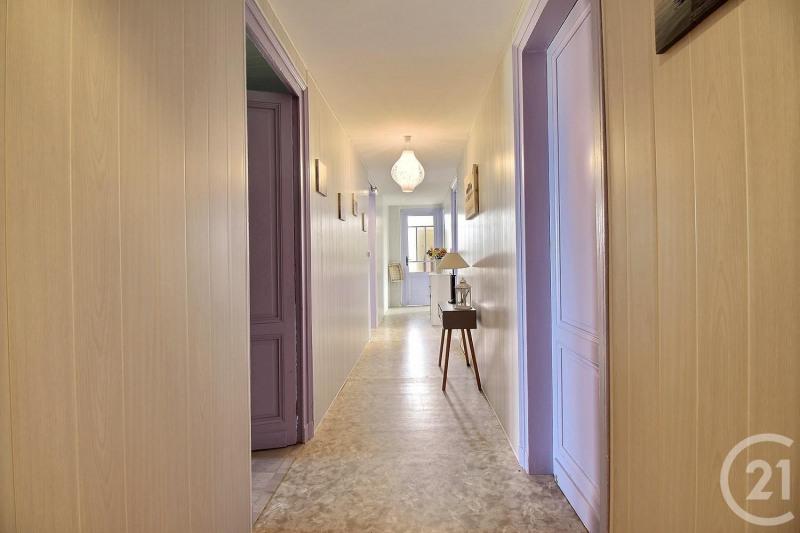 Vente de prestige appartement Arcachon 1030000€ - Photo 9