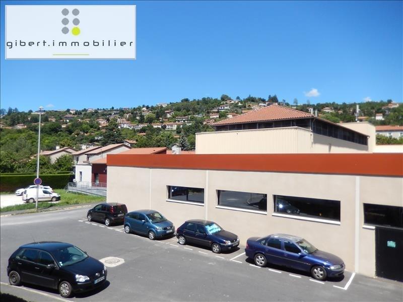 Location appartement Aiguilhe 414€ CC - Photo 8