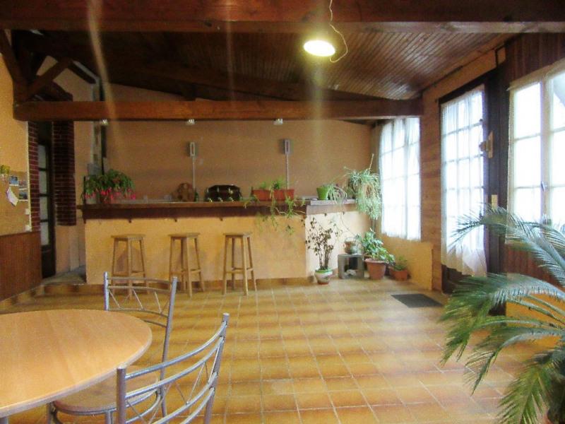 Sale house / villa Riscle 98000€ - Picture 2