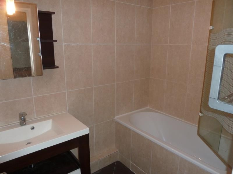 Vente appartement Le pecq 312 000€ - Photo 6
