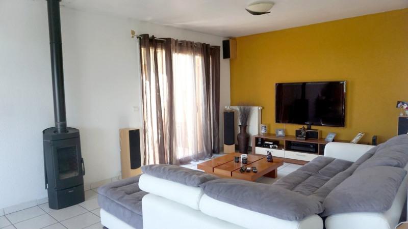 Vente maison / villa Archamps 499800€ - Photo 3