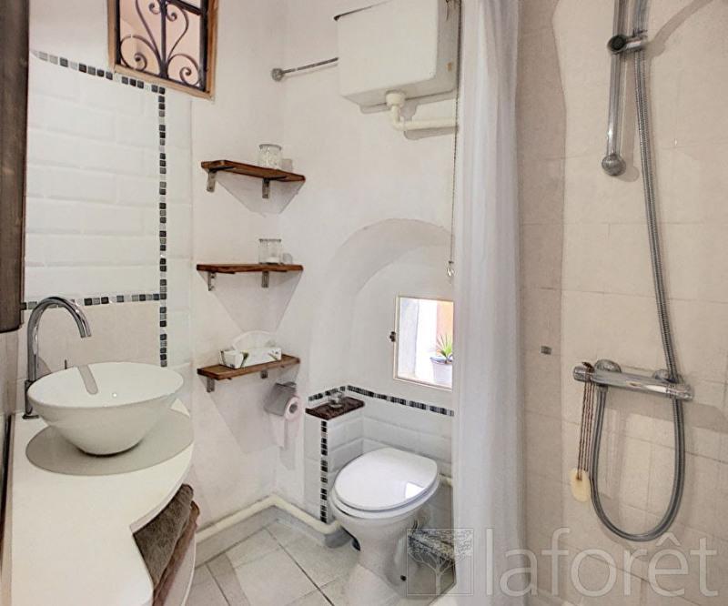 Produit d'investissement appartement Menton 125000€ - Photo 7