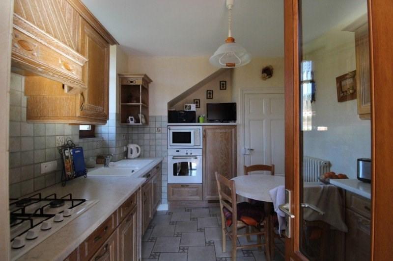 Vente maison / villa St priest taurion 240500€ - Photo 6
