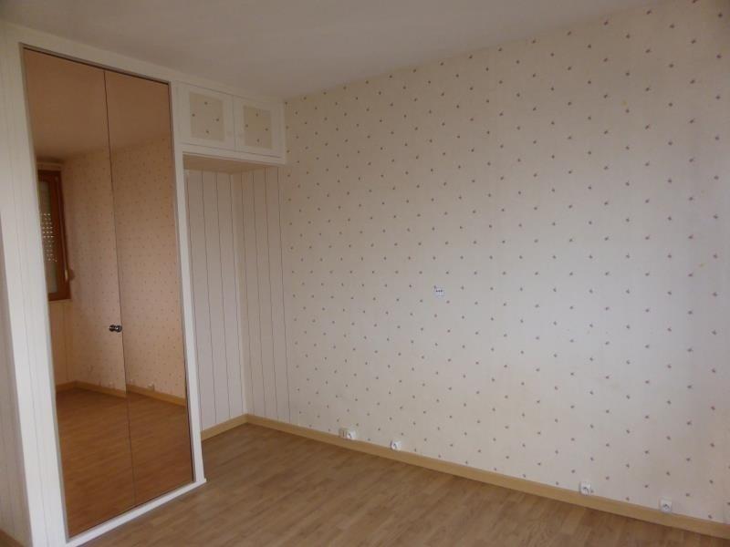 Sale apartment Compiegne 139000€ - Picture 6