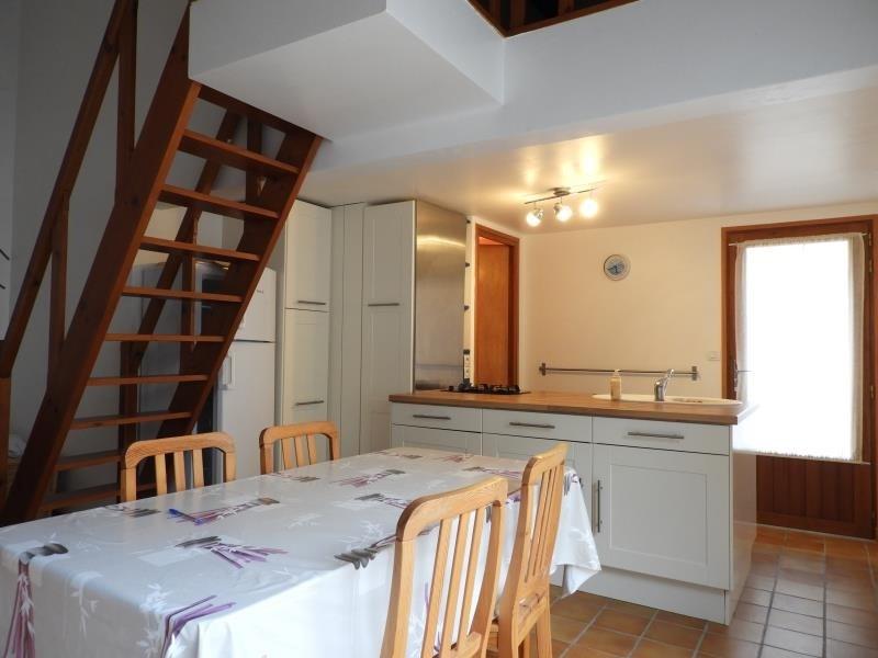 Vente maison / villa Dolus d'oleron 215200€ - Photo 2