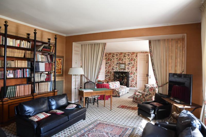 Sale house / villa Le mee sur seine 785000€ - Picture 2