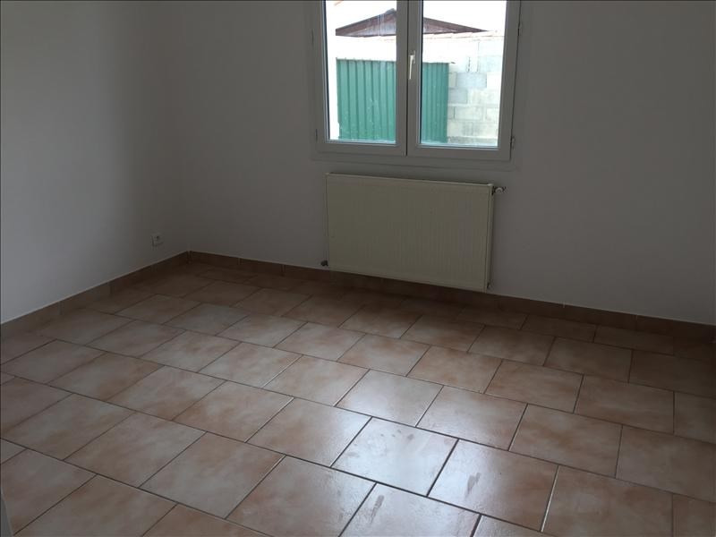 Vente maison / villa Royan 247 400€ - Photo 6