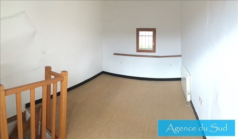 Vente maison / villa Auriol 207000€ - Photo 5