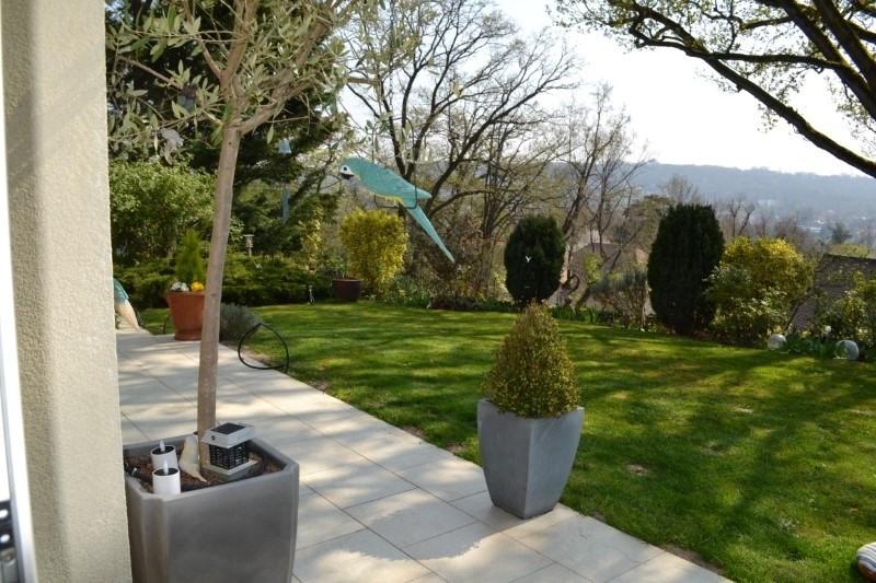 Sale house / villa Gif sur yvette 980000€ - Picture 15