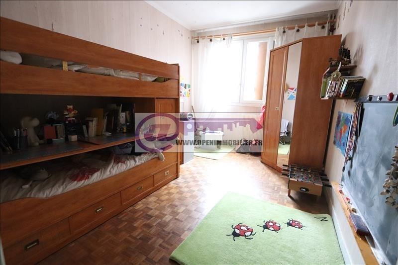 Venta  apartamento Epinay sur seine 194000€ - Fotografía 5